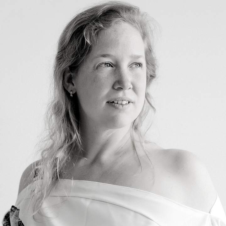 Well-being for Artists and Making Music with Chocolate with Vivienne Aerts