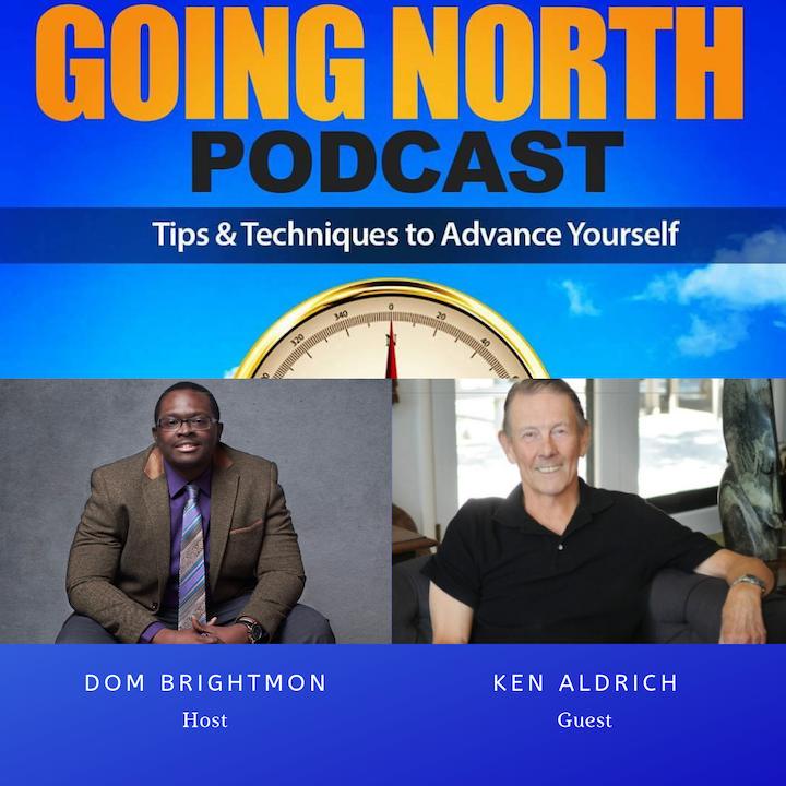 "#GNPYear2 Episode 1 - ""Dream Toolbox"" with Ken Aldrich (@dream_toolbox)"