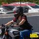 Indian Motorcycle Album Art