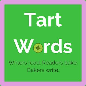 Tart Words Podcast