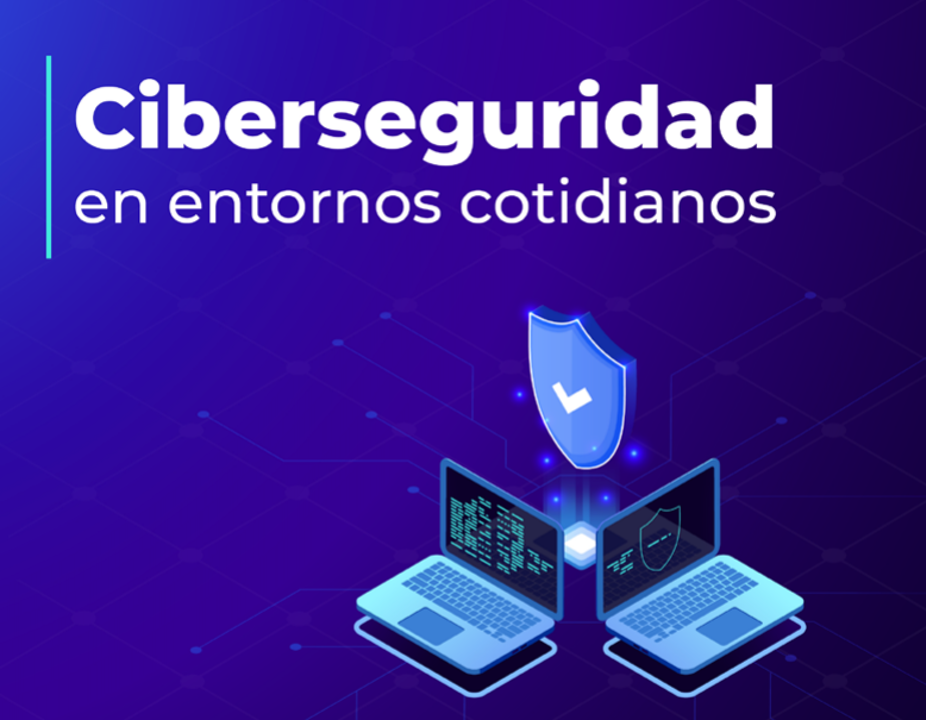 Cifras de ciberseguridad en Colombia prenden alarmas al cierre del 2020