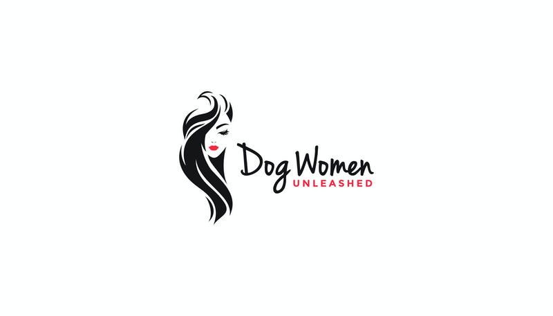 Dogwomen Unleashed