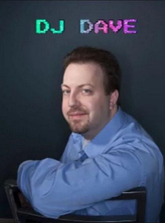 Podnutz Pro #355: B2B with Dave Sobel