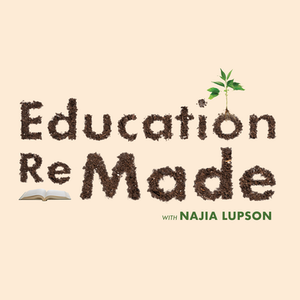 Education ReMade