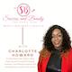 Success And Beauty Talk Radio Show Album Art