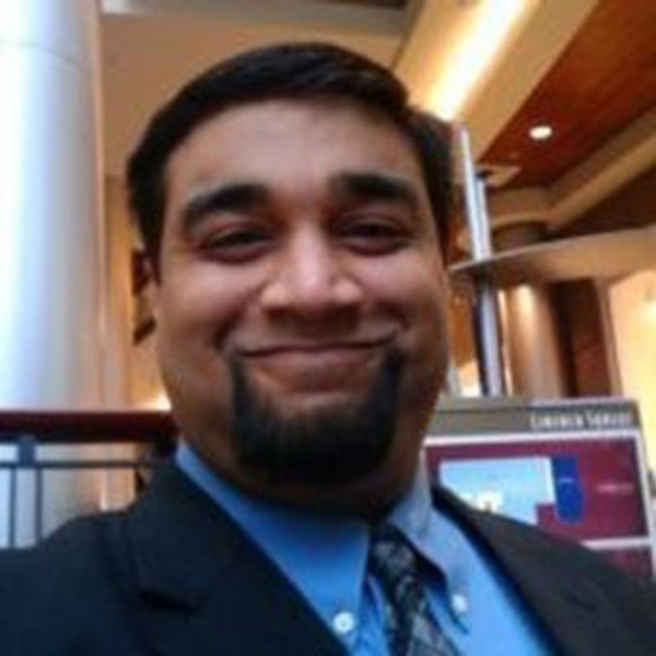 Microsoft MVP Program: What It Really Is, Changes, and What to Look Forward to with Purvin Patel