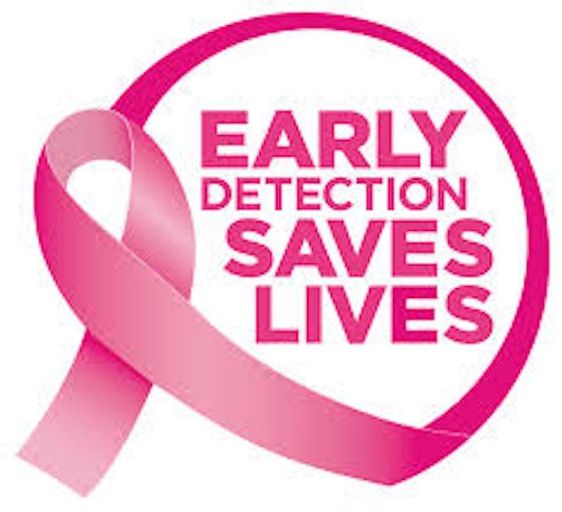 Bonus-Breast Cancer Awareness Month