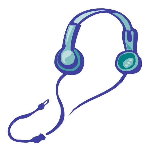 PreEpisode - How to Listen to Podcasts!
