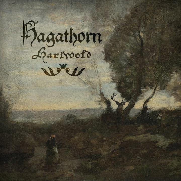 Hagathorn - Hartwold