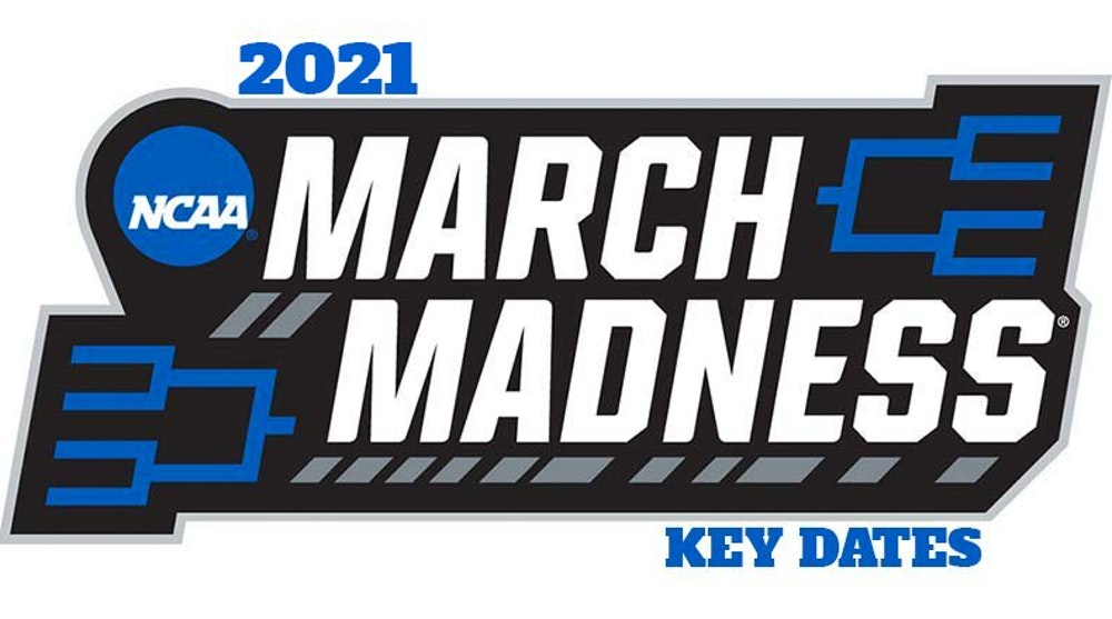 March Madness 2021: Gonzaga, Baylor, or the field?