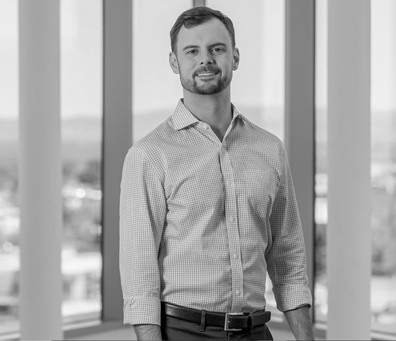 Jonathan Goodwin (Gunderson Dettmer) on the fundraising process, the life cycle of SPVs and syndications, how emerging GPs should look at building a portfolio of LPs, and the future of SV