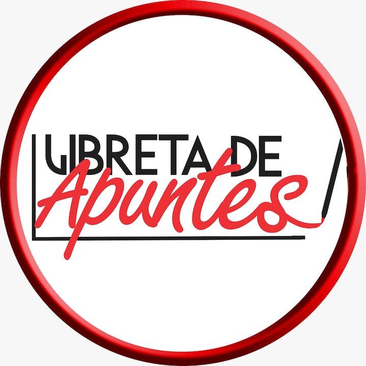 Libreta de Apuntes Noticias
