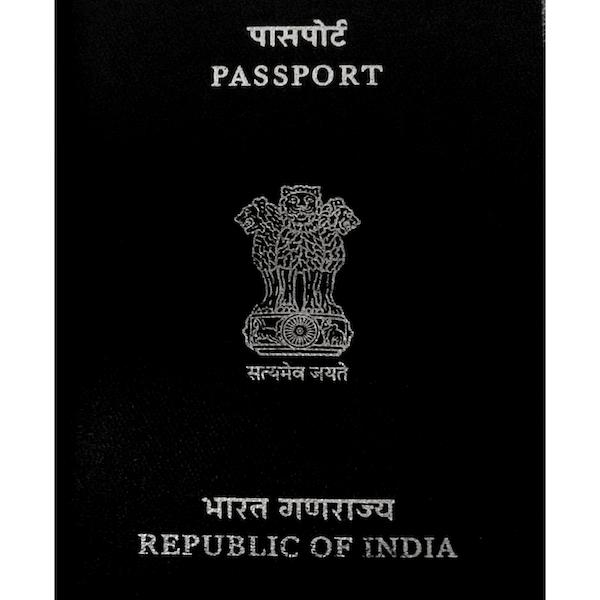 Ep 068- Citizenship (w/ Chirag Yadav & Manisha Kapoor)