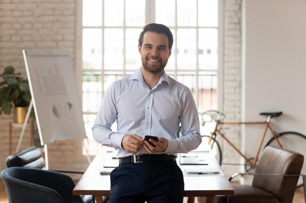 Adaptarse o desaparecer: ¿Cómo pueden adaptarse las empresas a un mundo que está en constante cambio?