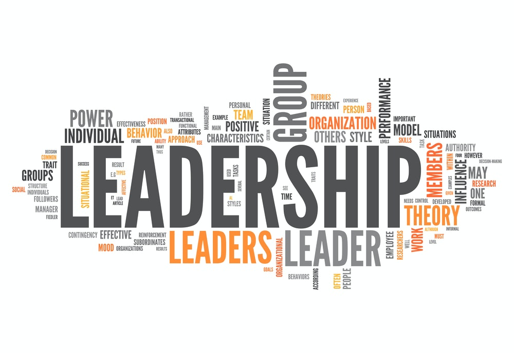 Staff Development: 5 Traits to Look For When Developing Leaders in Your Office - E14