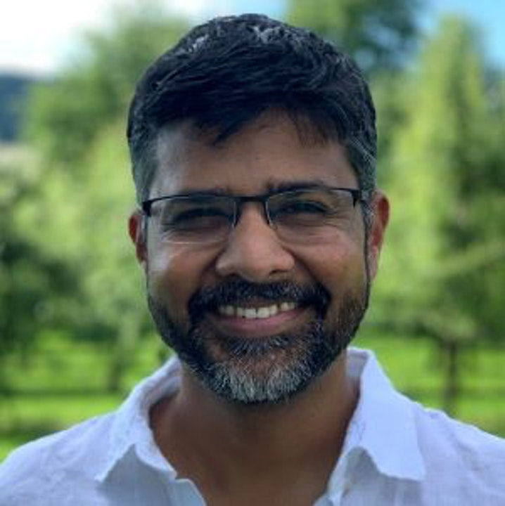 PowerApps Governance and the art of Story Telling with Sameer Bhangar