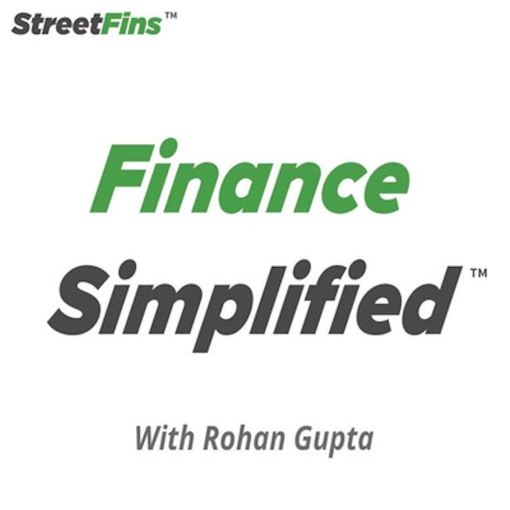 Finance Simplified™