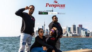 The Perspicax /ˈper.spi.kaks/