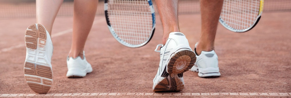 5 ways to improve confidence in racquet sports players