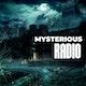 Mysterious Radio Album Art