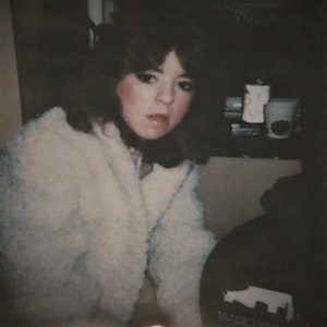 Episode 72: Kimberly Louiselle