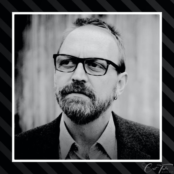81: The one with Boo Hewerdine Image
