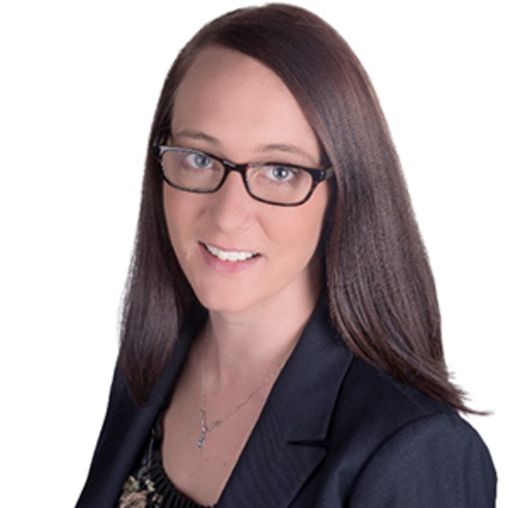 Recruiting & Leadership in the Dynamics Practice with Heather Hall