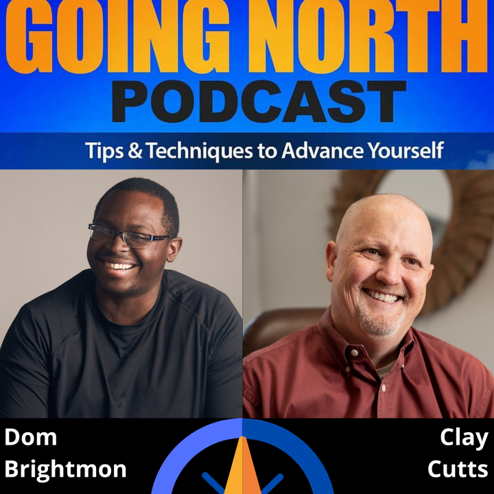 """Ep. 358 – """"Beyond the Bottle"""" with Clay Cutts (@claycutts)"""