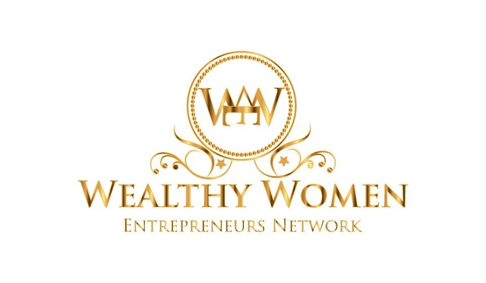 Wealthy Women Entrepreneurs Network