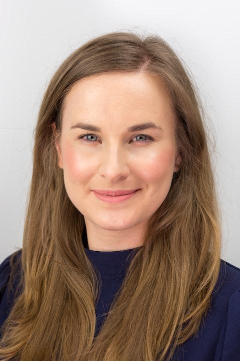 An Inspiring Conversation with Connected Assistants Founder, Meg Steinschauer