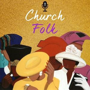 Church Folk screenshot