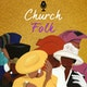 Church Folk Album Art