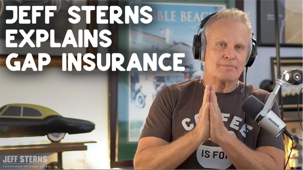 1 min explanation on why GAP Insurance is important Image