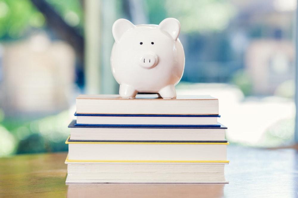 Ahorro y control de los gastos, claves a la hora de organizar un presupuesto en 2021