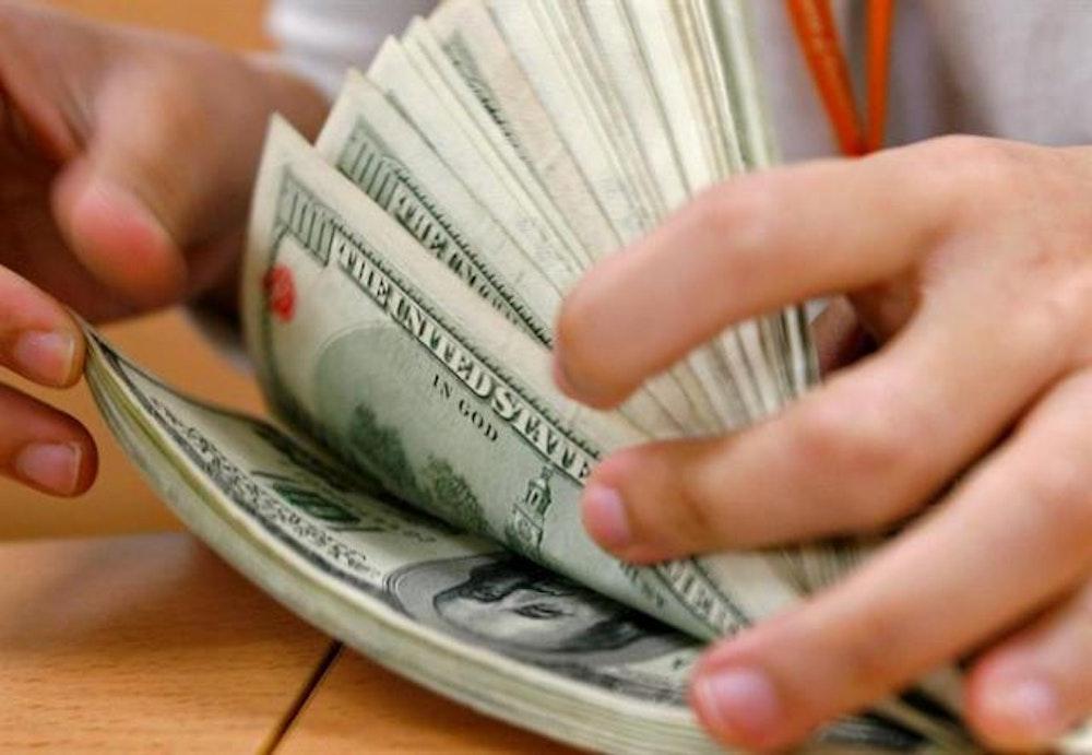 Colombia buscaría US$7.148 millones con la reforma fiscal