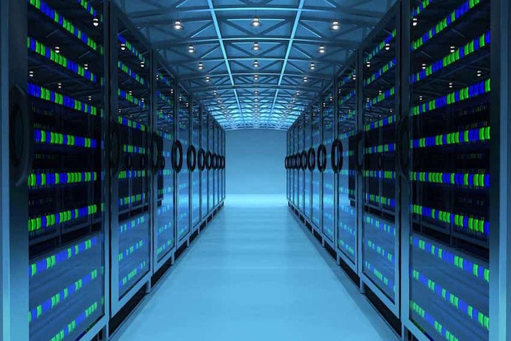 Los centros de datos serán tan críticos como los servicios públicos