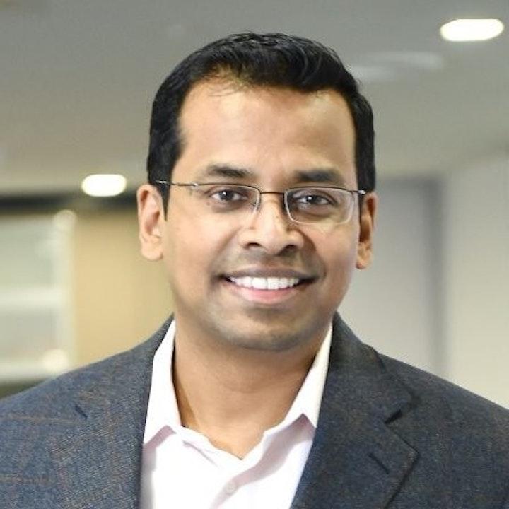 The Power BI Story with Arun Ulagaratchagan