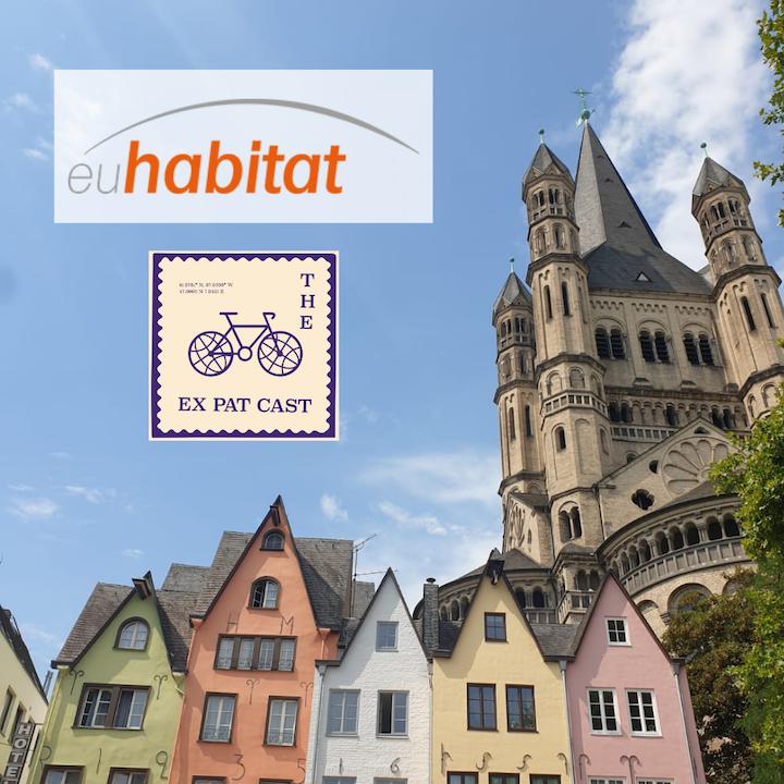 Meet the Sponsor: euhabitat
