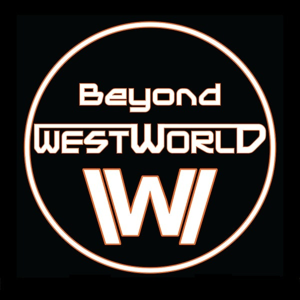 Beyond Westworld Image