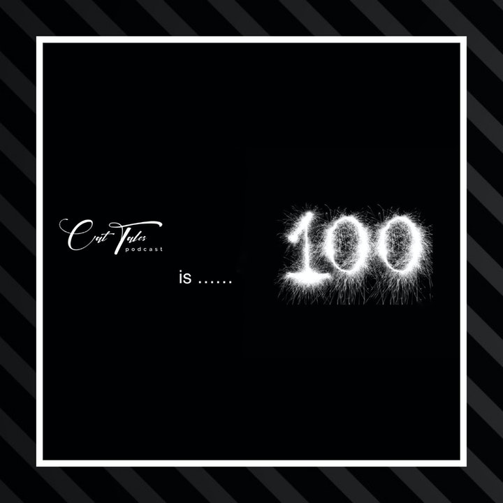 We are 100!