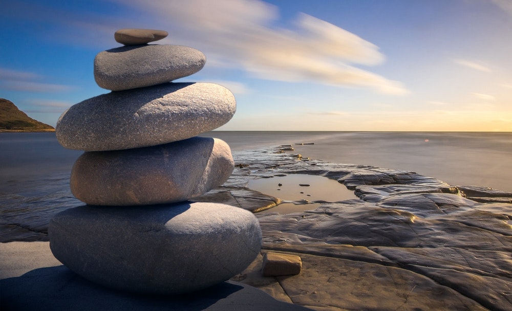 Mindfulness, what to keep in mind