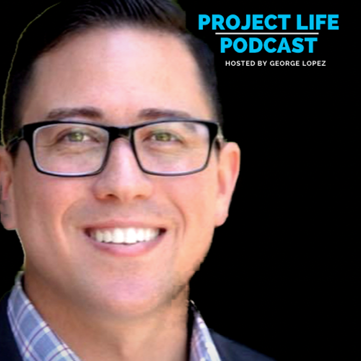 EP 8: Life Projects Require Communication and Resources