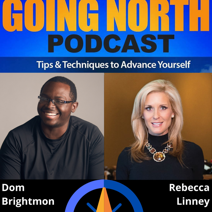 """Ep. 414 – """"The Growing Bed"""" with Rebecca Linney"""