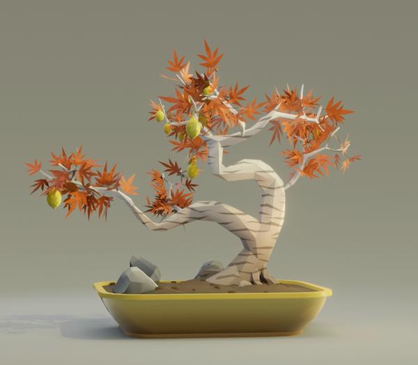 Artist Spotlight: ZENFT Garden Society