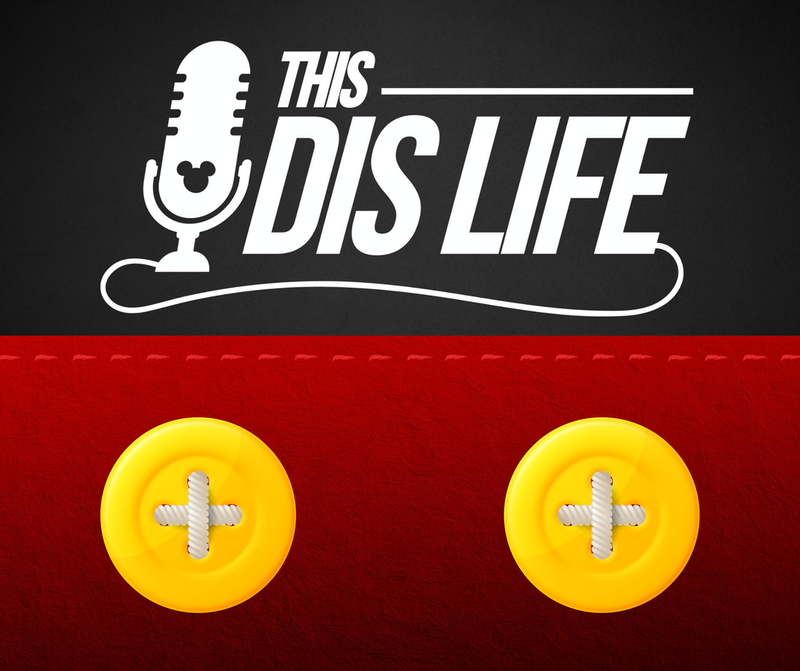 This DisLife Podcast