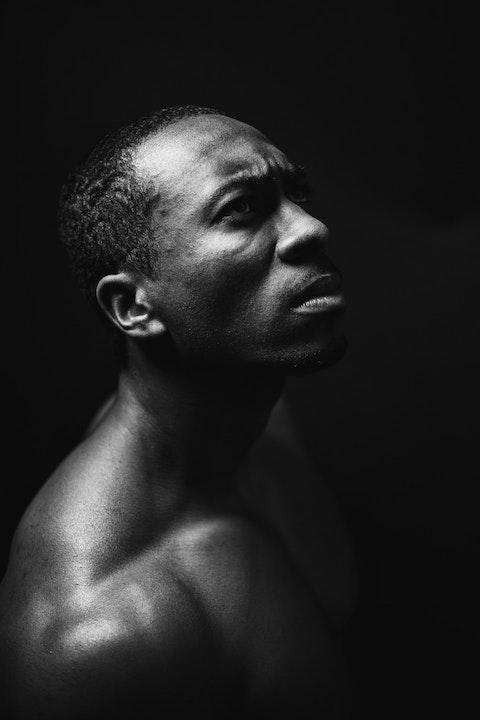 Black History Matters: Creativity Thru Adversity