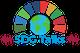 SDG Talks Album Art
