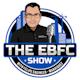 The EBFC Show Album Art