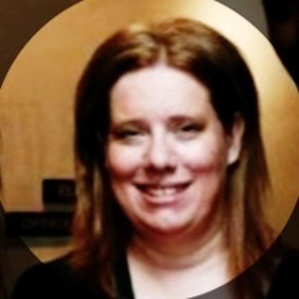 Career Change Mastermind with Melanie Mitchell-Wexler Image