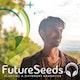 The FutureSeeds Podcast Album Art